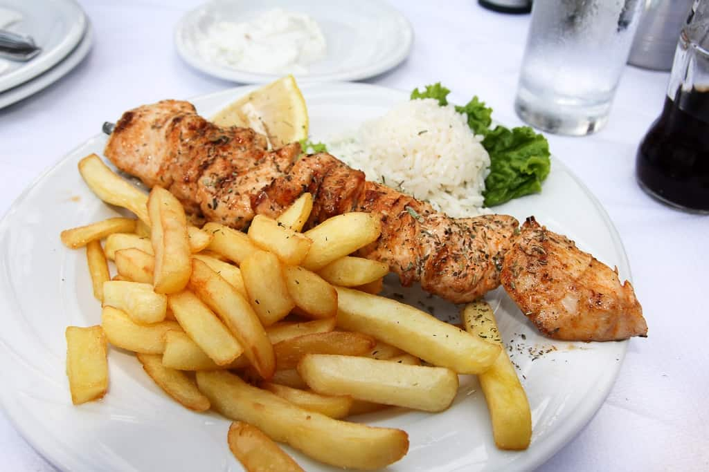 Image result for GREECE for Food
