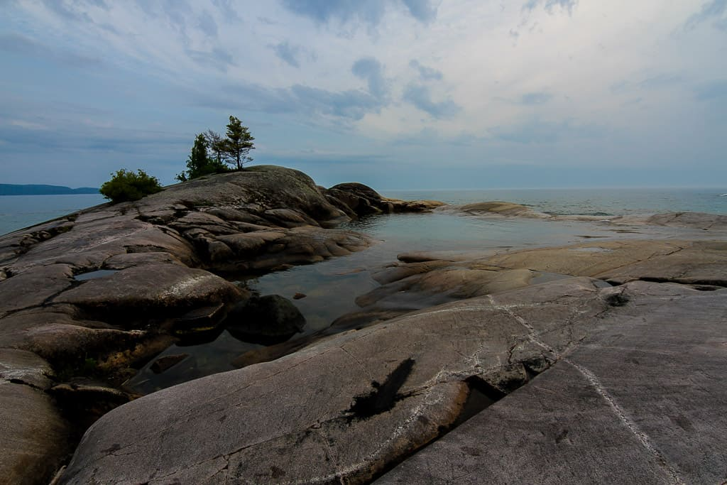 Things to do In Ontario this Summer to add to your Ontario Summer Bucket List