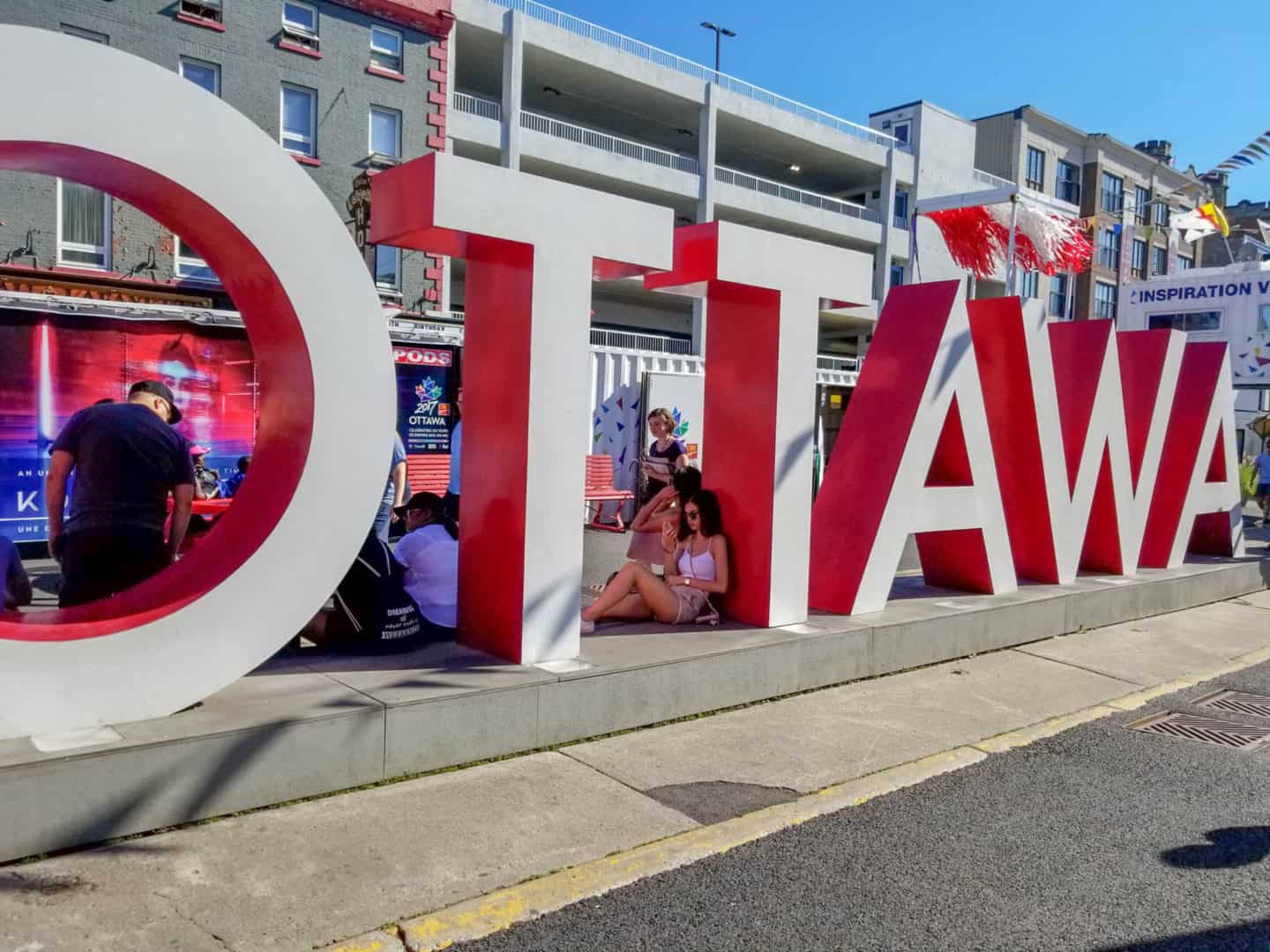 24 Best Things To Do In Ottawa On Your Visit